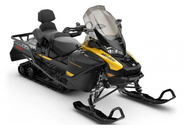 Expedition LE 900 ACE