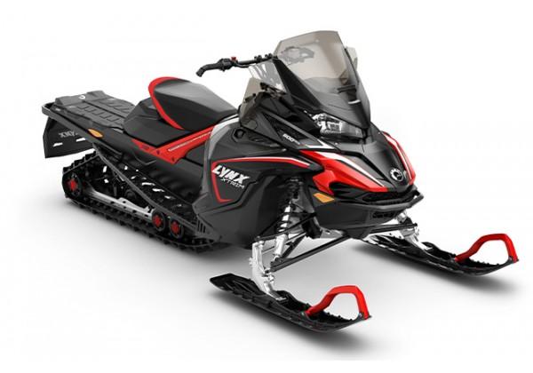 Xtrim 600 ACE