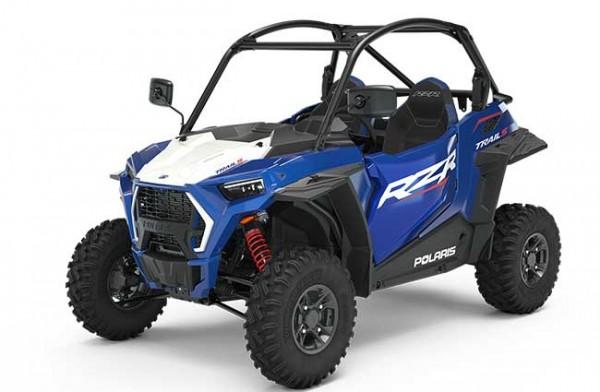 RZR S 1000 EPS L7e
