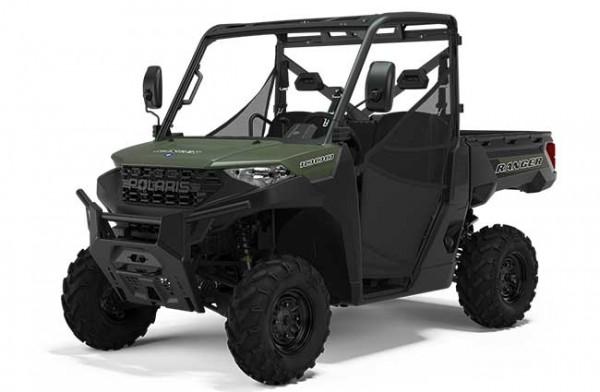 Ranger 1000 EPS T1b
