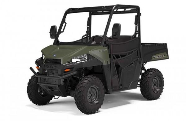 Ranger 570 EPS T1b