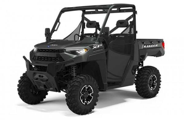 Ranger XP 1000 EPS T1b