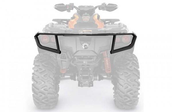 BULLBAR SPATE EXPEDITION ATV CAN-AM