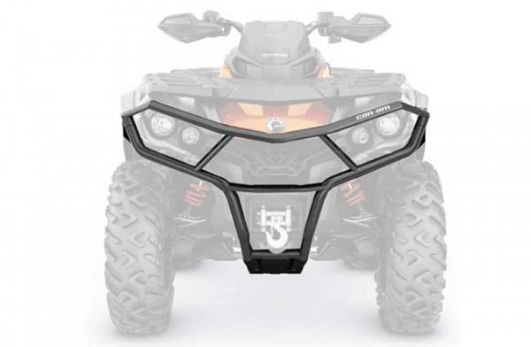 BULLBAR FATA EXPEDITION ATV CAN-AM
