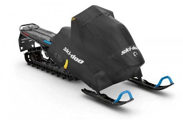 HUSA SNOWMOBILE Ride On Cover (ROC)