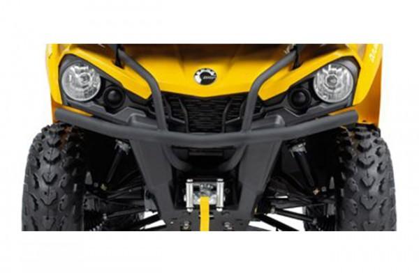 BULLBAR FATA ATV XT CAN-AM G2L