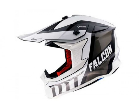Casca MT Falcon Warr...