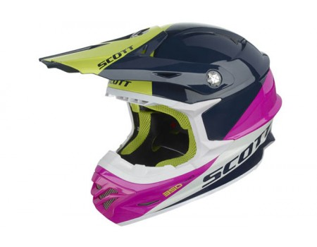 Casca Scott 350 Pro ...
