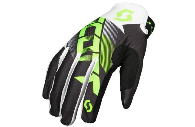 MANUSI SCOTT 350 Dirt Glove