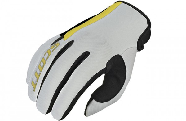 MANUSI SCOTT 350 Dirt Glove