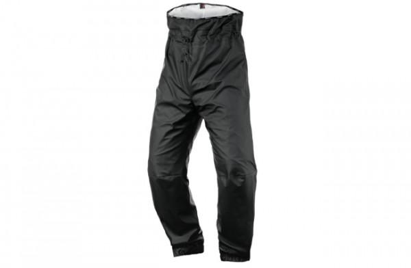 Pantaloni Scott ergonomici de ploaie Pro DP