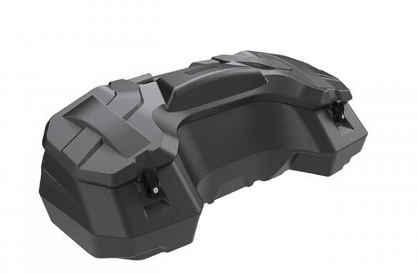 CUTIE SPATE ATV GKA Tesseract CF MOTO CForce 450L/520L