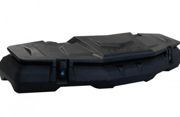 CUTIE FATA ATV GKA Tesseract CF MOTO CForce 850XC/1000