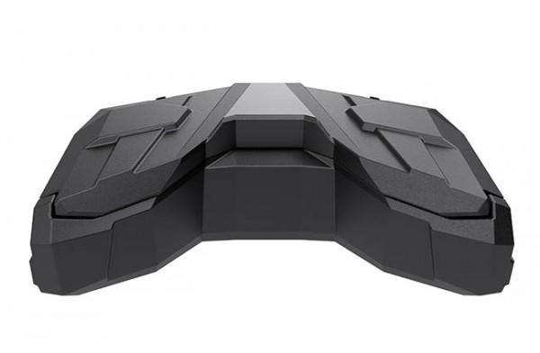 CUTIE SPATE ATV GKA Tesseract CF MOTO CForce 850XC/1000