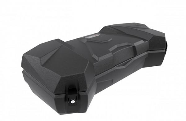CUTIE FATA / SPATE ATV GKA TESSERACT F103