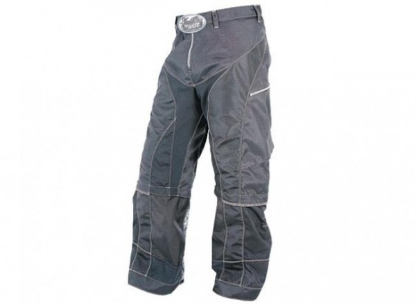 Pantaloni AXO Pursuit Gri 46