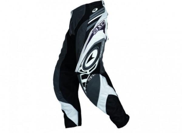 Pantaloni AXO Phoenix Negru  44