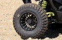 Jante ATV ITP SEVERE DUTY BEADLOCK 14X7 4/110 5+2
