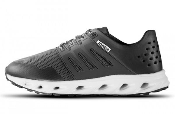 INCALTAMINTE DISCOVER Sneaker