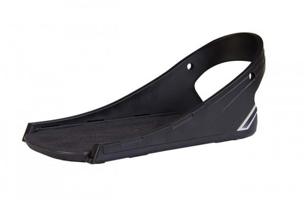 Legaturi Baza Drift Wakeboard