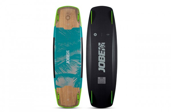 Placa Wakeboard Reload