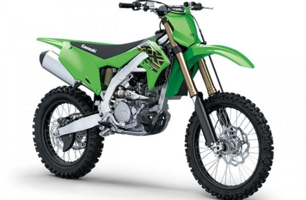 KX250XC