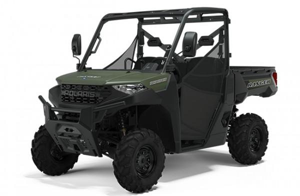 Ranger 1000 EPS T