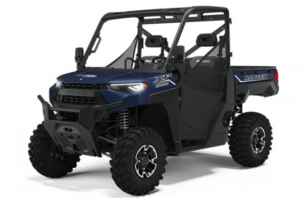 Ranger XP 1000 EPS T