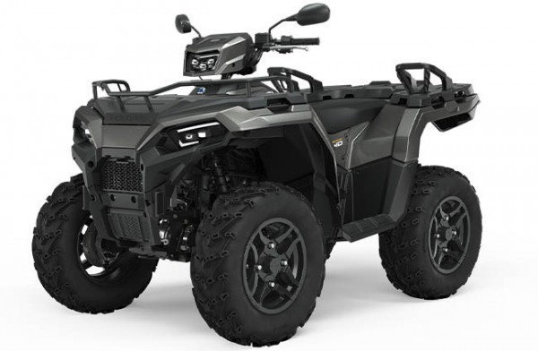 Sportsman 570 EPS SP T3B