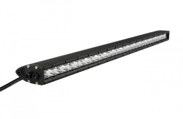 Proiector LED 32 inch 83 cm 160W LED Cree
