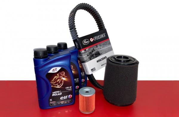 Pachet revizie ATV CF Moto CForce 450/520/550/600/800