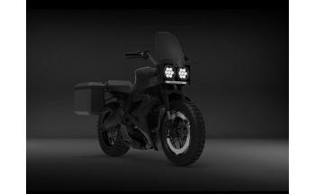 Buell revine pe piața moto cu un model adventure de 185 de cai putere