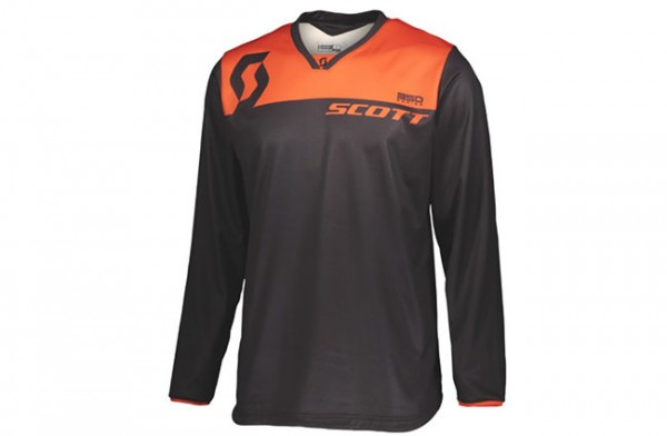 Tricou SCOTT 350 Dirt Jersey