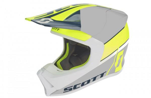 Casca Scott 550 SPLIT ECE
