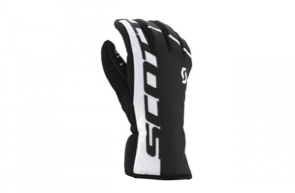 MANUSI SCOTT SPORT GTX Glove