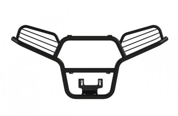BULLBAR FATA ATV Polaris Sportsman 1000/850/550