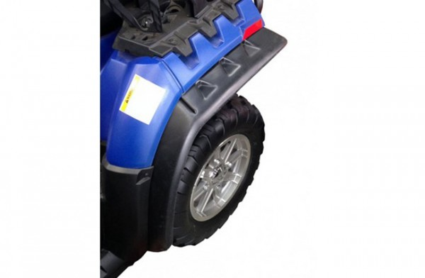 Overfendere ATV  Polaris Sportsman 1000/850/550 Touring