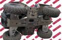 Scut Protectie ATV Polaris Sportsman 500