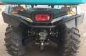 Overfendere ATV CF Moto CForce 450/520