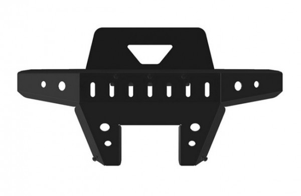 Protectie bullbar fata ATV Suzuki Kingquad 700/750