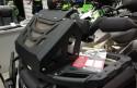 SNORKEL KIT ATV TGB Blade 1000