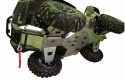 Scut Protectie ATV TGB BLADE 1000