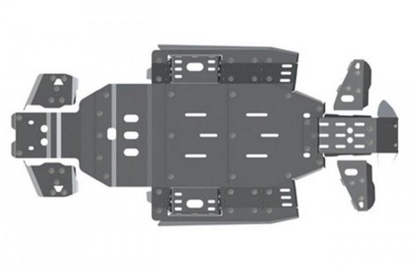 Scut Protectie SSV CFMOTO ZFORCE 550/800/1000