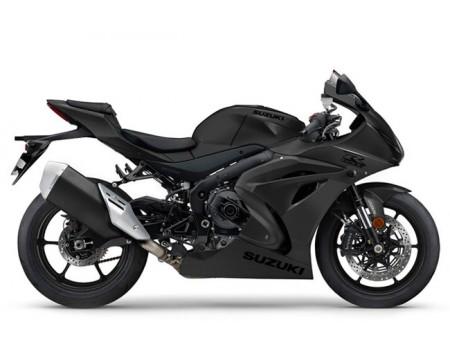 GSX-R 1000 ABS M1...