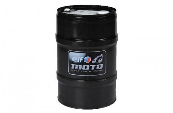 ULEI ELF Moto 4 Road 15W50 60L