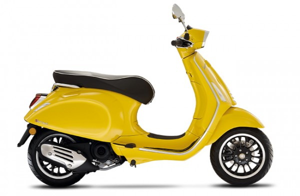Sprint 50 4T E5