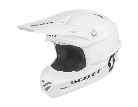 Casca Scott 350 Pro...