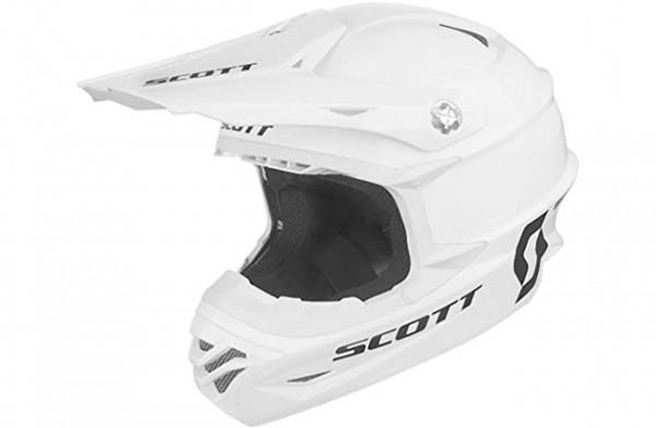 Casca Scott 350 Pro