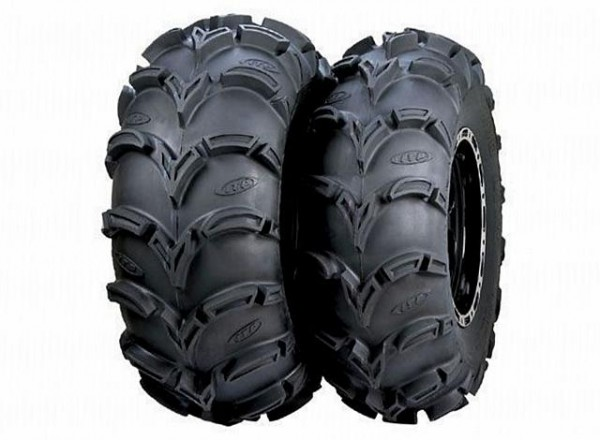 26X10-12 Mud Lite XL