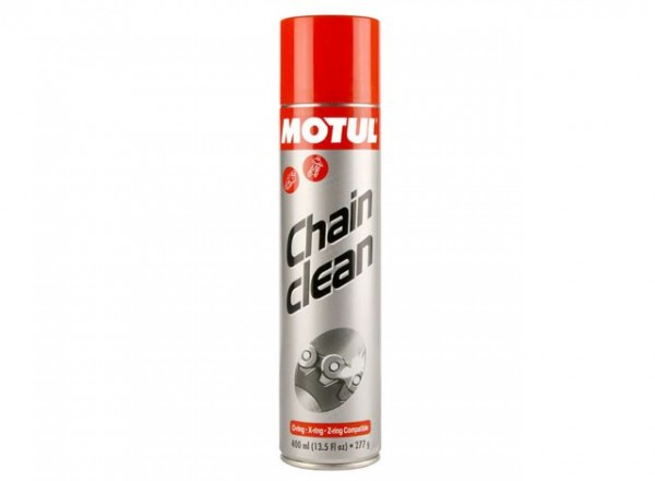 Spray Curatare Lant Motul Chain Clean